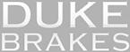 Duke Brakes