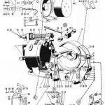 """EC&M 5010 8"""" WB Brake Folio 5"""