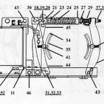 "EC&M 5010 16"" Type F, Series A Diagram"