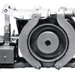 Eaton 511 Series