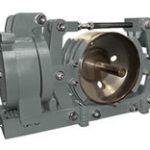 Mondel Mill Duty Brakes (300M)