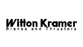 Witton Kramer