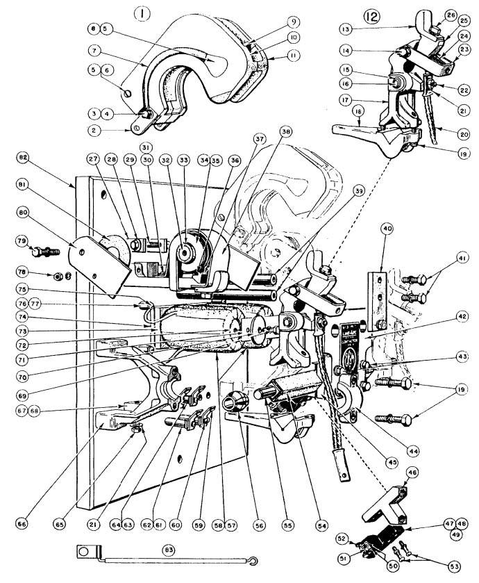 4 stroke oilflow further Honda Cb160 Engine as well 1980 Honda Ct110 Wiring Diagram 90 Ignition Nilza Ct90 Trail together with Honda Dream Wiring Diagram additionally 1967 Honda Cl160 Aftermarket Wiring Harness. on honda cb160 wiring diagram