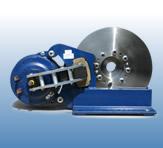 PT Tech Caliper Disc Brakes