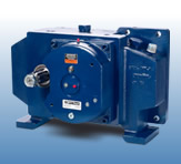 PTT-477 Series Gearbox