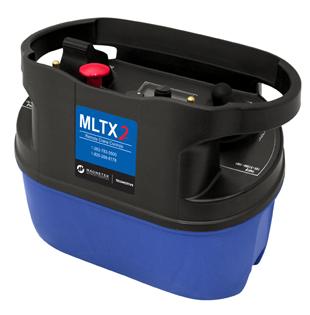 MLTX2 Bellybox Transmitter