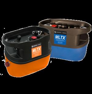 MLTX2 Bellybox Transmitter Group