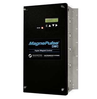 MagnePulse DMC