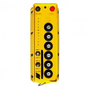 Pendant Style Transmitter