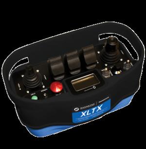 XLTX Bellybox Transmitter