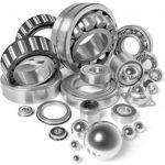 brake bearings