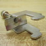 brake clamps