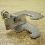 brake clamps