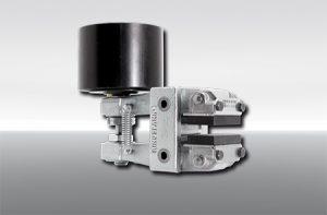 Ringspann DH 025 FPA