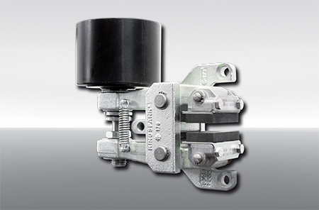 Ringspann DH 030 FPA