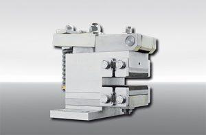 Ringspann EV 038 EFM