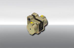 Ringspann HW 063 HFA