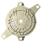 Eaton Airflex AMCB AccuStop®
