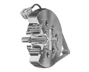 Airflex Combination Clutch/Brake Packages